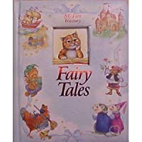 Fairy Tales (My First Treasury)