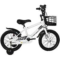 Raysusレイサス 自転車 16インチ RY-16NKN 子供自転車 キッズバイク 100%完成車