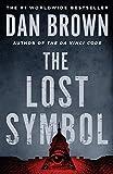 The Lost Symbol: Featuring Robert Langdon (English Edition)