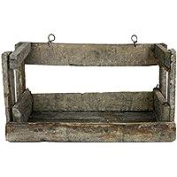 Crate Shelf - Sm