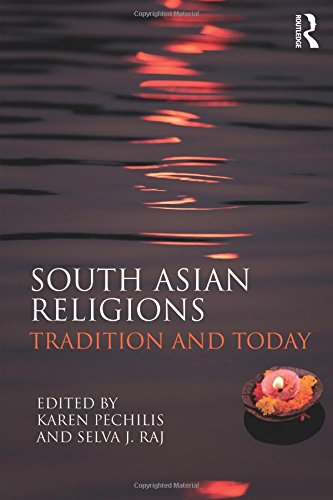 religious traditions and religious studies