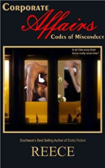 Corporate Affairs:  Codes of Misconduct by [Reece]