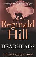 Deadheads (Dalziel & Pascoe)