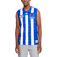 canterbury Men's Nmfc Replica On Field Home Guernsey