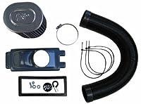 K&N 57-0412 Performance Intake Kit by K&N