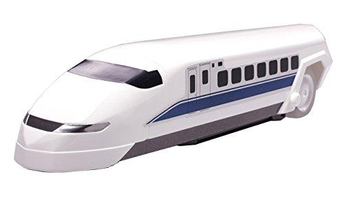 楽しいトレインシリーズNo.2 楽しいトレイン 300系 新幹線 17802