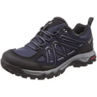 Salomon Evasion 2 Goretex Hiking Shoe, Men's