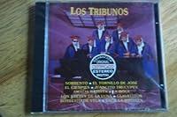 Tribunos by Los Tribunos