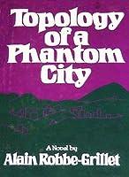 Topology of a Phantom City