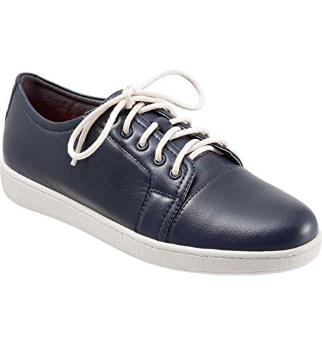 [トロッターズ] レディース スニーカー Trotters 'Arizona' Sneaker (Women) [並行輸入品]