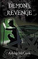 Demon's Revenge (Emily Book 2)