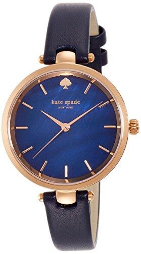 [ケイト・スペード ニューヨーク]kate spade new york 腕時計 HOLLAND KSW1157 レディース 【正規輸入品】