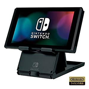 【Nintendo Switch対応】プレイス...の関連商品1