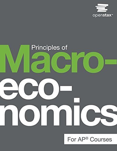 Principles of Macroeconomics for AP® Courses (English Edition)