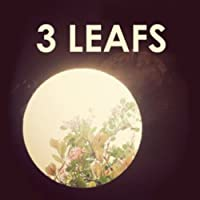 3 Leafs [Analog]