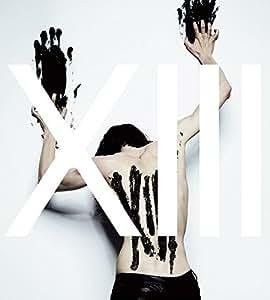 Xlll<初回限定盤>