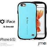 iPhone6s ケース 4.7インチ iFace 正規品 First Class エメラルド docomo au softbank アイフォン 6s ファースト クラス スマホ カバー スマホケース スマートフォン