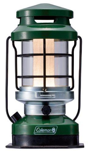 콜맨 랜턴 노스 스타 미니 LED 손전등 2000016976/Coleman lantern North Star miniature LED lantern 2000016976