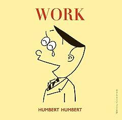 小さな声♪ハンバート ハンバート