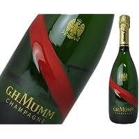 マム グランコルドン 750ml シャンパン 正規品 箱無し