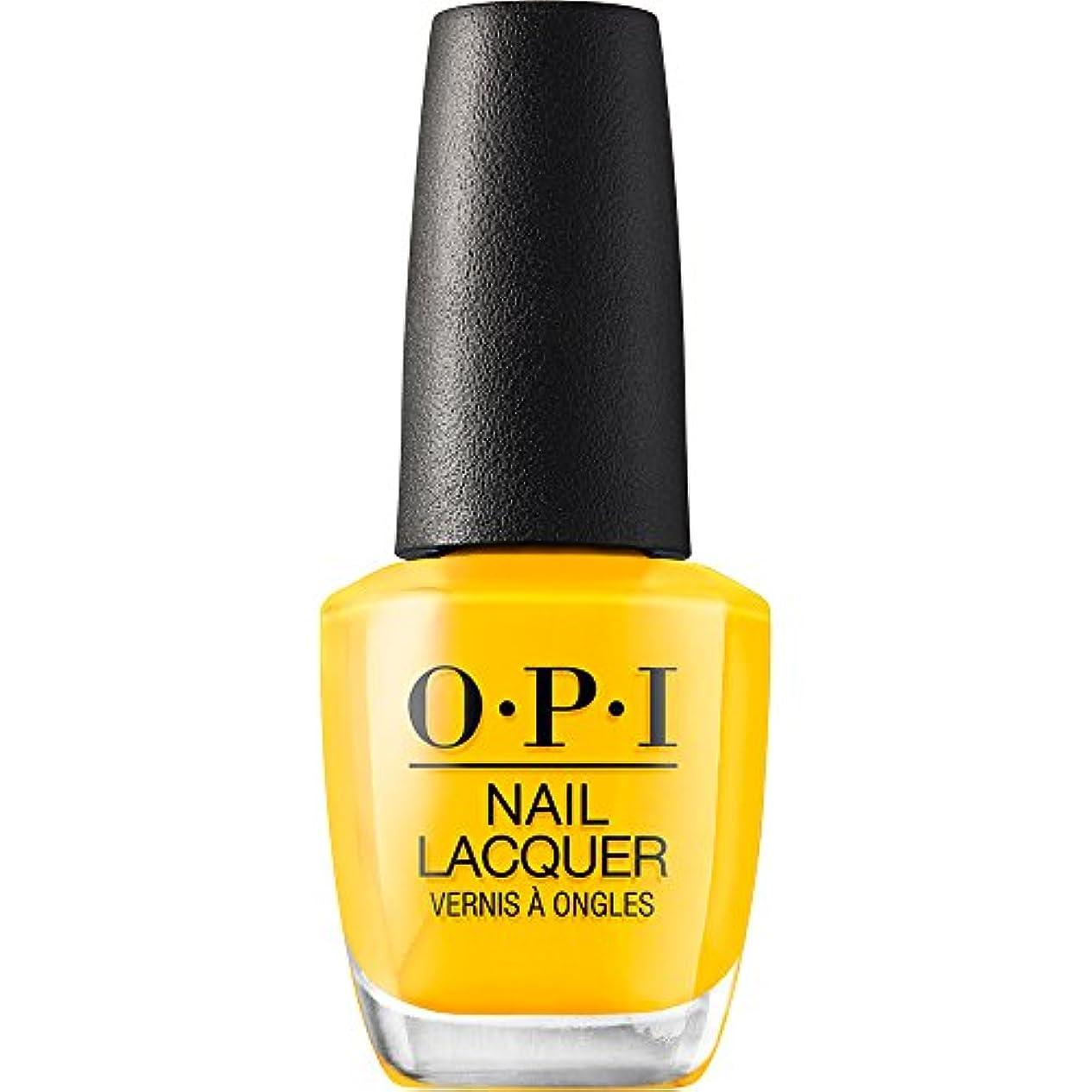 生産性間違いなく正しいOPI(オーピーアイ) NLL23 サン シー アンド サンド イン マイ パンツ