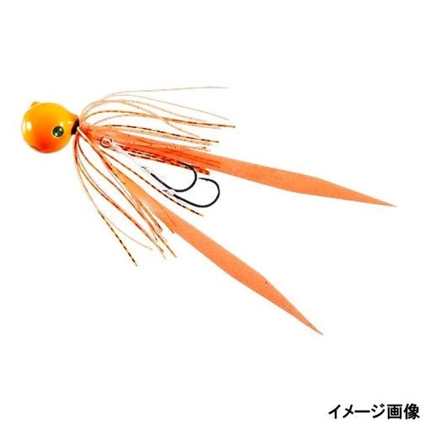 電話スパイマートシマノ(SHIMANO) タイラバ 炎月 十五夜 集魚カスタム EJ-20 ルアー