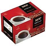 Kカップ UCC モカブレンド 8g×12個入 キューリグコーヒーマシン専用 10箱セット 120杯分