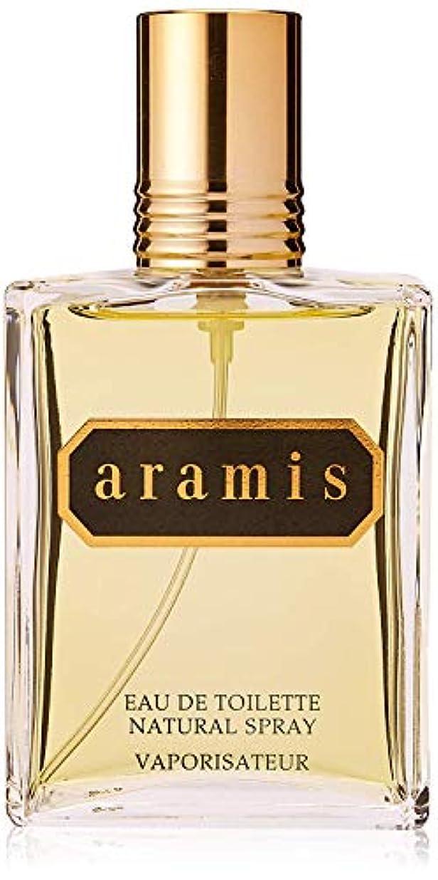 首相くちばし鮮やかなARAMIS(アラミス) 【アラミス】アラミス EDT[並行輸入品] 単品 110ml