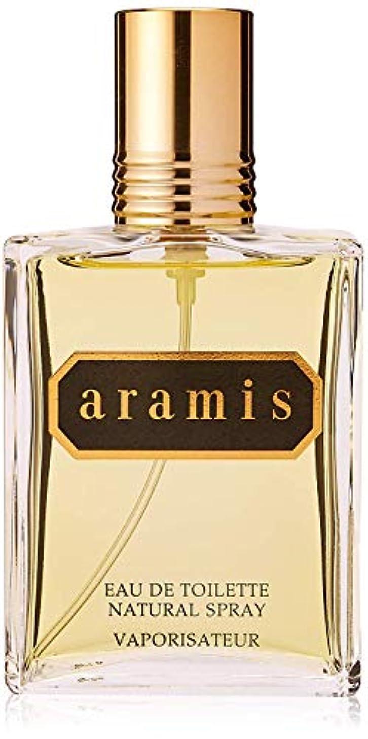 ふける刺激する固執ARAMIS(アラミス) 【アラミス】アラミス EDT[並行輸入品] 単品 110ml