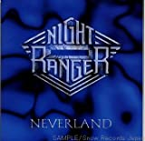 Neverlandを試聴する