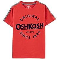 Osh Kosh Boys'