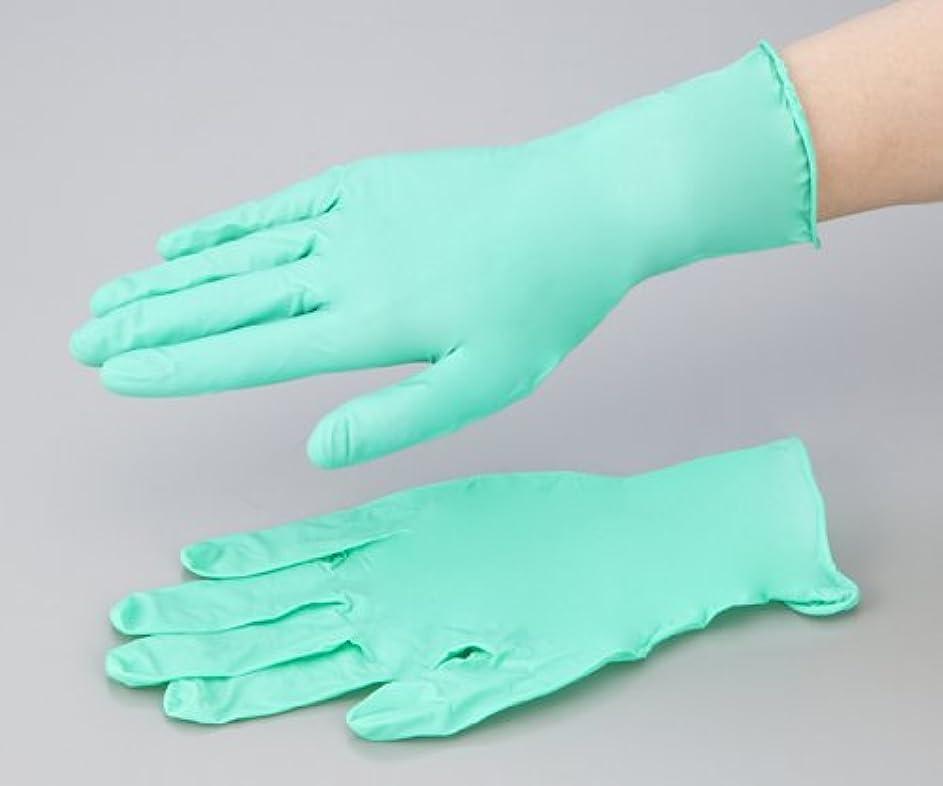 おもしろいかんがいよろしく東和コーポレーション1-2578-02ネオプレンゴム手袋(マイクロタッチ(R)アフィニティー)3771S100枚入