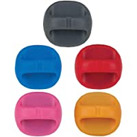 Nathan Clip Pod-Assorted, One size by NATHAN