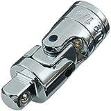 SK11 ユニバーサルジョイント 差込角 6.35mm 1/4インチ SUJ2