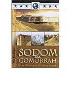 Sodom & Gomorrah [DVD] [Import]