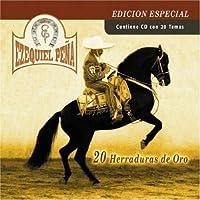 20 Herraduras De Oro