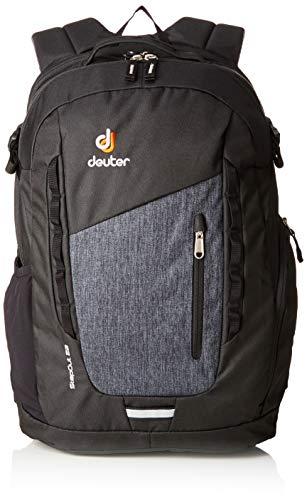 Deuter(ドイター) ステップアウト 22 D3810415 7712 (ドレスコード×ブラック)