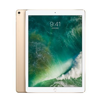 Apple iPad Pro 12.9インチ Wi-Fi 5...