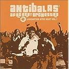 Liberation Afrobeat 1