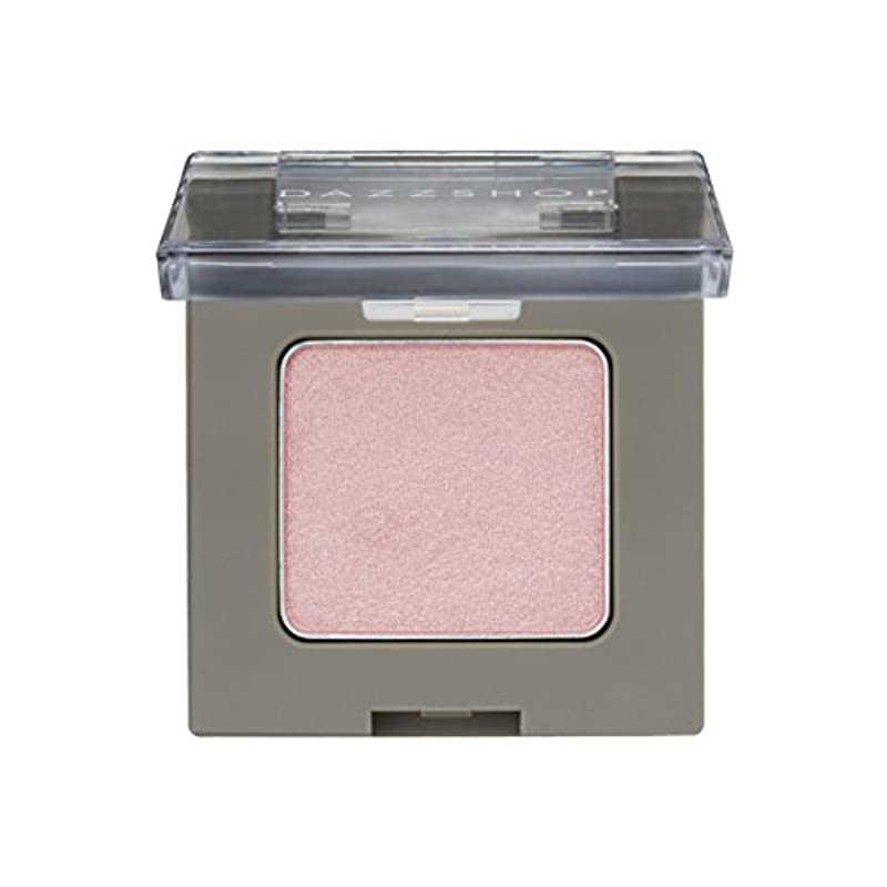 小売大人銀河ALLURED SINGLE EYESHADOW (FANTASIA 12)