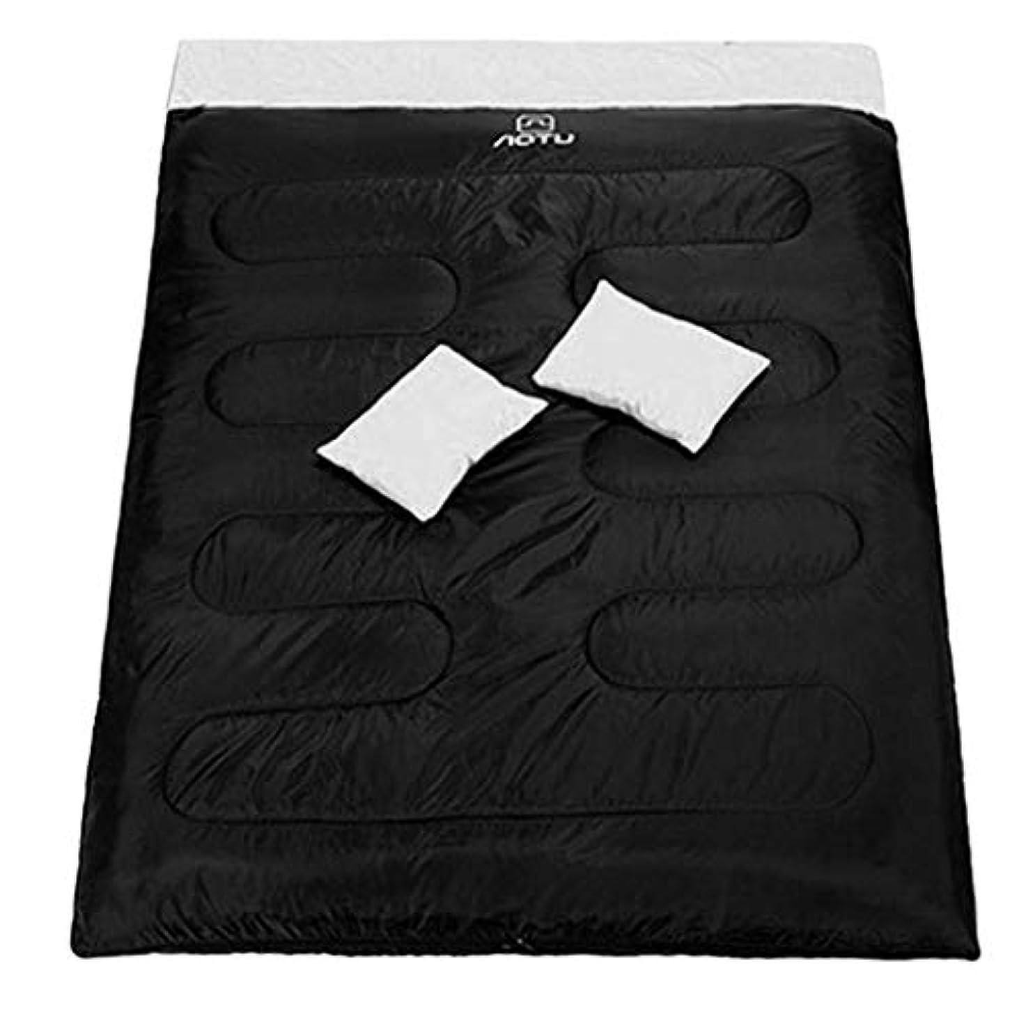 フック事業内容カリキュラムF Fityle 超軽量 寝袋 キャンプ 寝具 収納袋付き 全2色