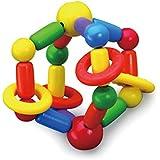 wonderworld  木製玩具 ツイスト&ロール TYWW1195