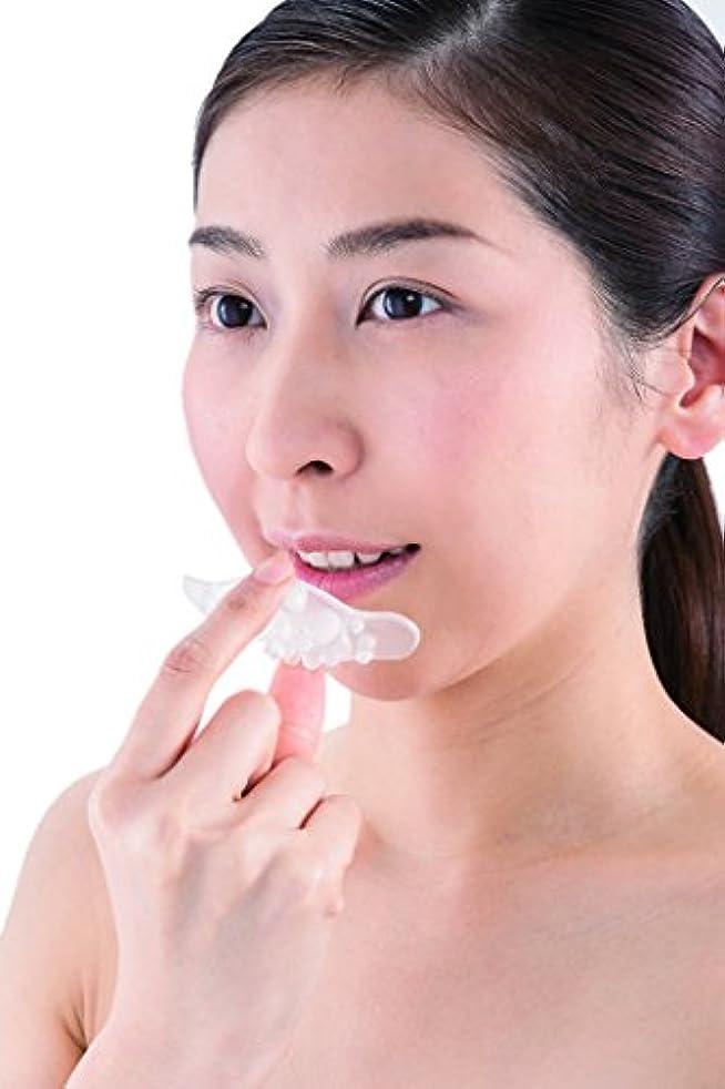 アイスクリーム入場料アレルギー性Dr.福岡の口輪筋トレーナー