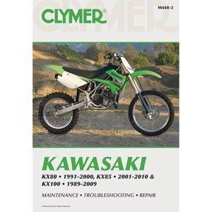The Amazing品質クライマーKawasaki kx80( 1991–2000) kx85( 2001–2010& kx100( 1989–2009)