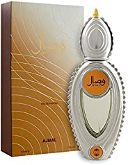 Ajmal Ajmal Wisal for Women 1.7 oz EDP Spray, 50 ml