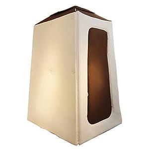 簡易吸音室 ライトルームプラス LLサイズ 2人用 Infist Design