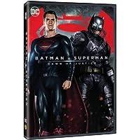 Batman v Superman: Dawn of Justice [並行輸入品]
