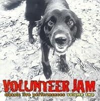 Volunteer Jam Classic Live Performances 2