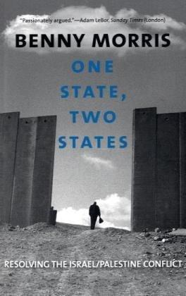 One State, Two States: Resolvi...