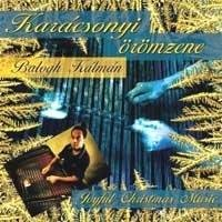 Joyful Christmas Music